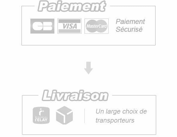 paiement-livraison_mobiles_Educatfal